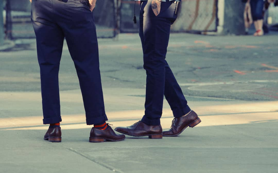 Learn The Two Simplest Ways To Influence Others