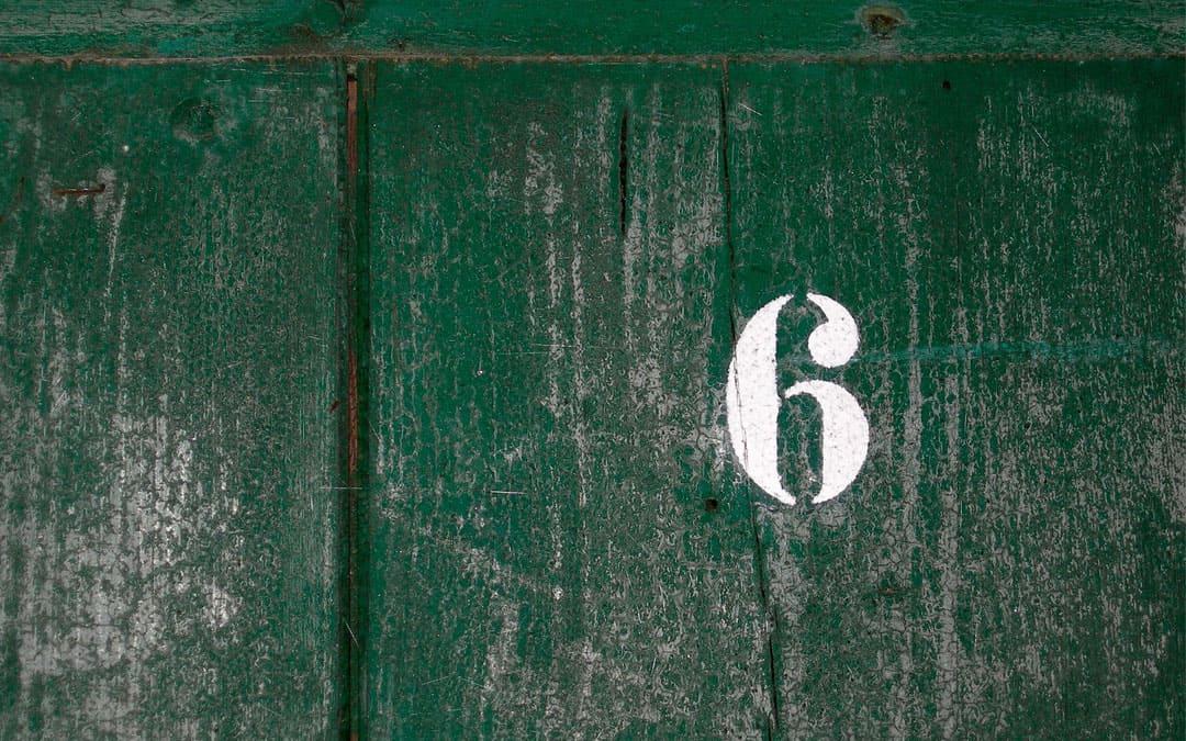 6 Leadership Traits For The Modern World