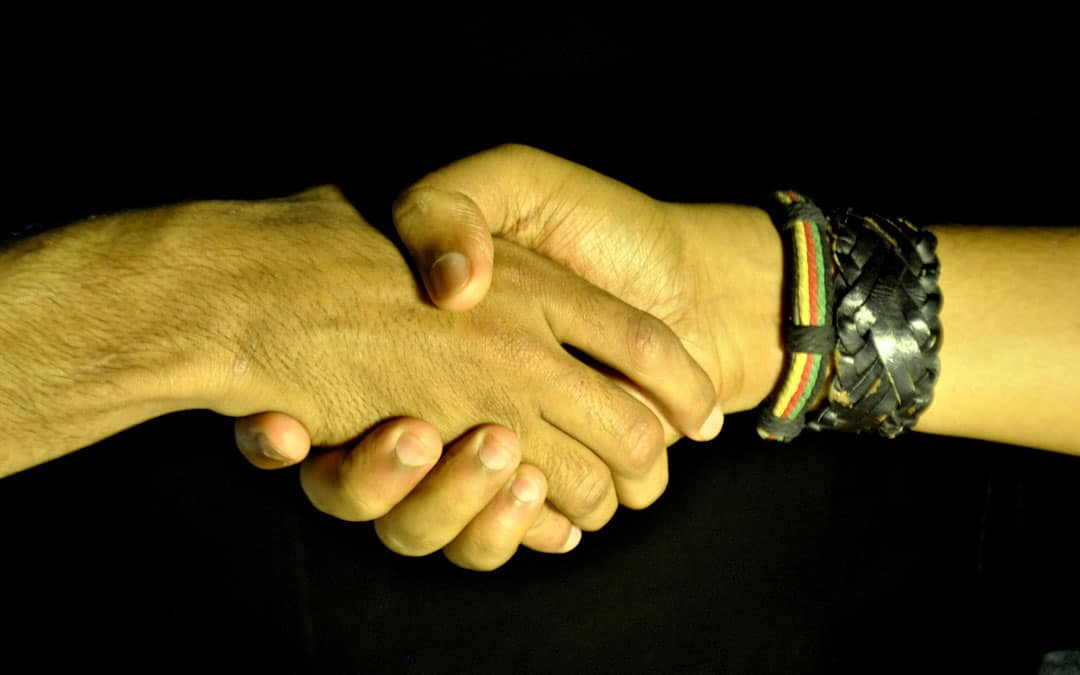 Six Essential Skills for Building and Maintaining Rapport