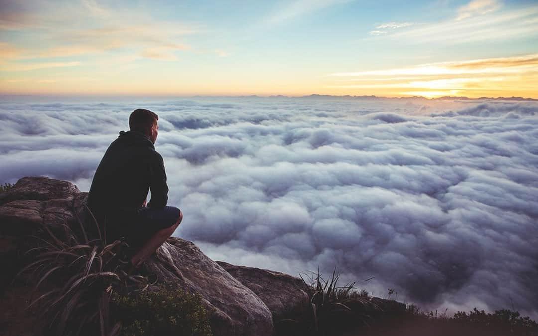3 Ways To Build Your Self Esteem