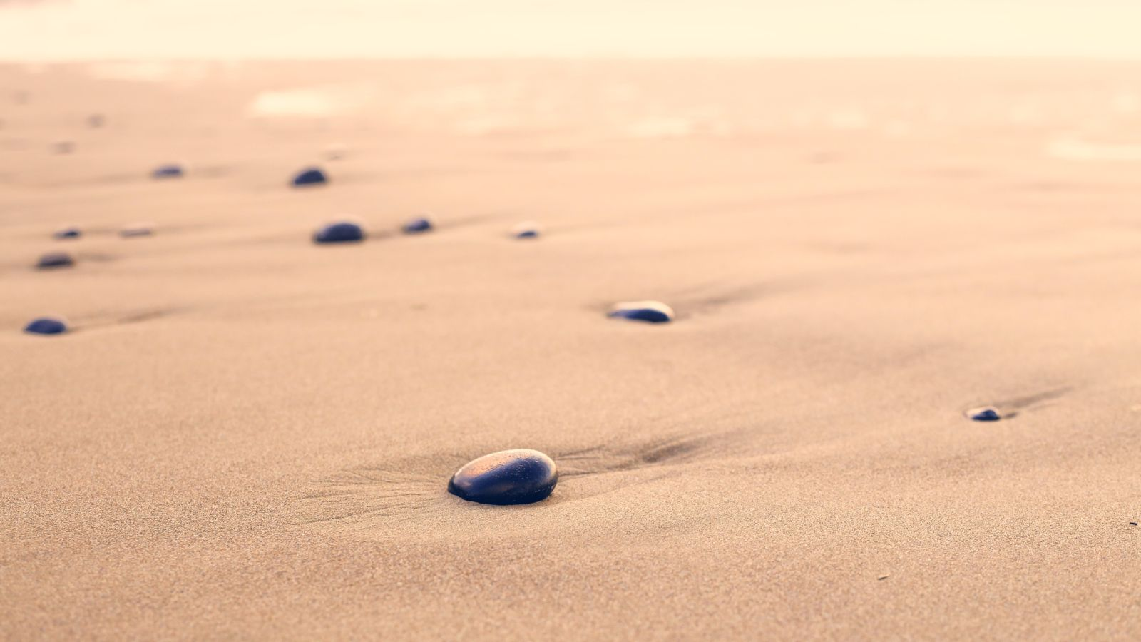 Onboarding New Leaders: The Critical First 100 Days