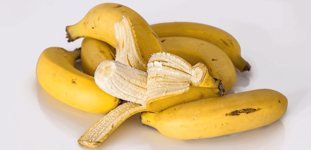 What Does Peeling Bananas Have To Do With Peak Performance?