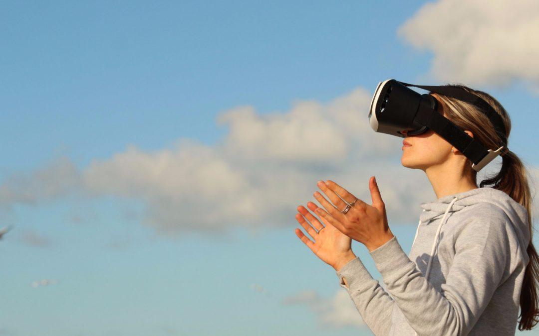 6 Key Behaviours For Leading Virtual Teams