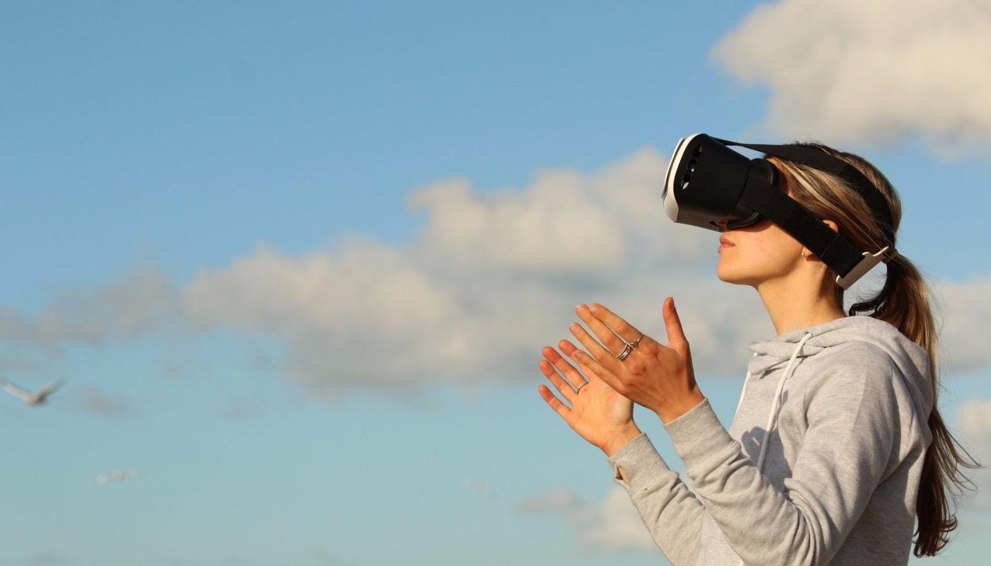 6 Key Behaviours For Leading Virtual Teams | My Own Coach Ltd