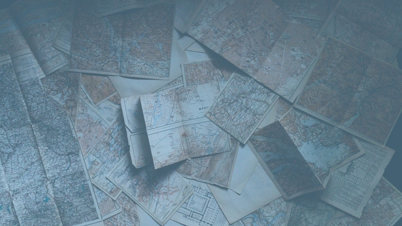Career Coaching - Creating a Blueprint for Your Next Move