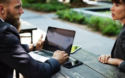 A Leader's Guide To Executive Coaching